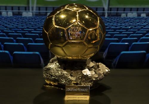 3 candidats au Ballon d'or en 1/2 finale de l'Euro