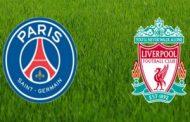 Pronostic et meilleures cotes de Paris SG - Liverpool Fc, mercredi 28 novembre au Parc des Princes