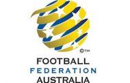 Gros plan sur les Soceroos australiens qui affronteront l'équipe de France en phase de groupe du Mondial 2018