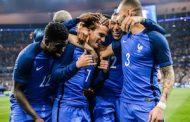 Notre pronostic et les meilleures cotes de France/Australie, 1ère journée du groupe C le samedi 16 juin