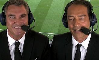 balbir ferreri euro 2016 commentaires