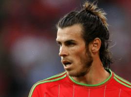 Analyse des chances de l'équipe du Pays de Galles à l'Euro 2016