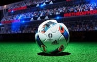 Le ballon officiel de l'Euro 2016 a été présenté par Adidas. Son nom le