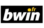 Le bonus Bwin sport : 120€ offerts pour vos paris sportifs avec le code promotionnel Bwin