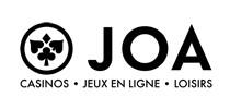 Les codes promos JOA pour l'Euro 2016