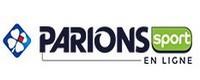 le bonus Parions Sport ex bonus ParionsWeb