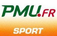 Code promotionnel PMU.fr : Comment obtenir le bonus PMU de 100 euros pour le sport