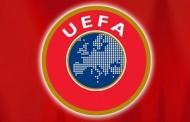 L'UEFA attribue une indemnité de 150 millions d'euros aux clubs dont les joueurs participent à l'Euro 2016
