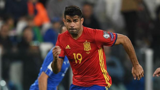 L'Espagne défiera la Seleção portugaise pour son entrée en lice dans le Mondial