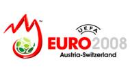 Rétro : Euro 2008 - L'Espagne remporte son deuxième Championnat d'Europe en Suisse et en Autriche
