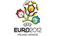 Rétro : Euro 2012 - L'Espagne réalise le doublé historique en Ukraine et en Pologne
