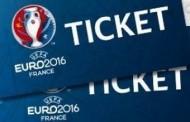Où et comment acheter des billets pour l'EURO 2016 ? Toutes les informations sur la billetterie de l'UEFA Euro 2016