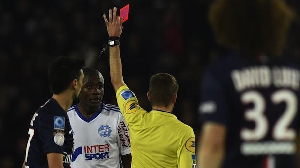 euro-2016-clement-turpin-arbitre-uefa-14
