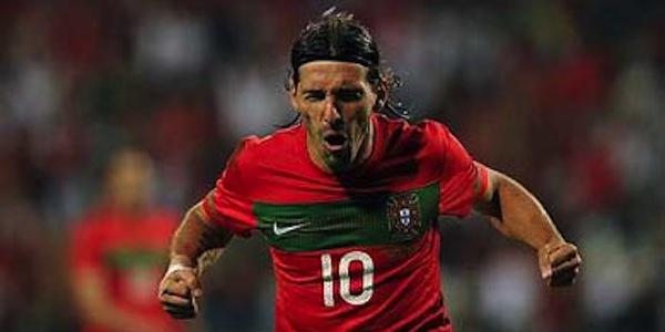 euro-danny-blessure-portugal-16
