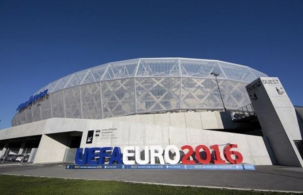 L'Euro 2016 comptera 24 équipes