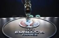 L'UEFA va répartir 301 millions d'euros aux équipes participant à l'Euro 2016 en fonction de leurs performances