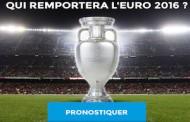 Prono sur le vainqueur de l'Euro 2016 : Forces et faiblesses des favoris. Qui gagnera l'Euro 2016 ?