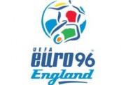 Rétro : Euro 96 - L'Allemagne remporte son troisième titre de Champion d'Europe en Angleterre