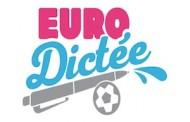 Gagnez des places pour l'Euro 2016 en participant aux eurodictées organisées par la DRJSCS