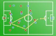 Demi-finale de l'Euro 2016 France-Allemagne le 7 juillet à Marseille : quelle composition pour les Bleus ?