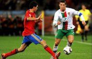 Analyse, pronostic et meilleures cotes pour Portugal/Espagne, 1ère journée du groupe B de la Coupe du Monde 2018