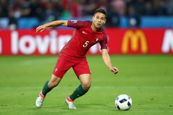 guerreiro portugal coupe du monde 2018