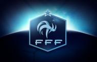 Découvrez la liste des 23 joueurs retenus par Didier Deschamps pour représenter la France à l'Euro 2016 de football