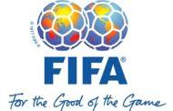 Le classement FIFA/Coca-Cola des sélections nationales : procédure de calcul, incidences sur les compétitions officielles