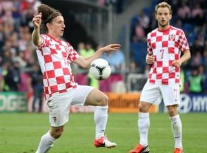 modric rakitic croatie euro 2016
