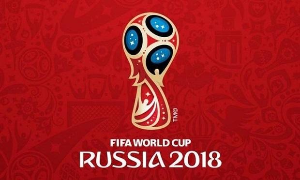 Rapide apperçu des éliminatoires au Mondial 2018 de la FIFA