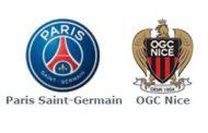 Notre pronostic et analyse de Paris Saint-Germain/Nice, 17ème journée de Ligue 1 le dimanche 11 décembre