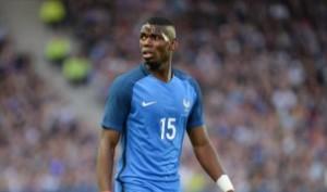 18 sports et l'Euro 2016 pour parier sur JOA
