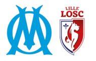 Notre pronostic du match Marseille/Lille, 34ème journée de Ligue 1 le samedi 21 avril 2018 à 17h
