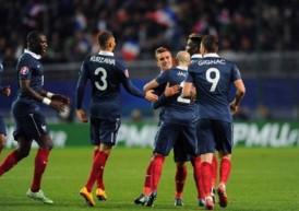 Pariez sur l'EURO 2016 avec PMU Sport