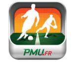 Le bonus sport de PMU.fr