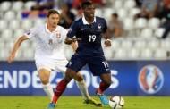 Tirage au sort Euro 2016 : Le pire et le meilleur tirage pour l'Équipe de France
