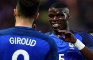 10 raisons de croire à la victoire de l'Équipe de France lors de l'Euro 2016