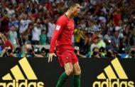 Meilleures cotes et prono de Portugal / Maroc, 2ème journée du groupe B de la Coupe du Monde 2018 le mercredi 20 juin