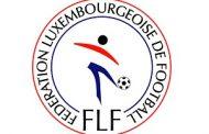 Comment le Luxembourg a-t-il fait pour bâtir une sélection qui tient tête aux plus grosses nations du foot ?