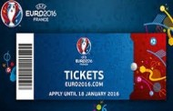 Acheter des billets de l'Euro 2016 au noir : Est ce possible et Quels sont les risques ?