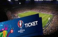 Comment revendre ses billets sur la plateforme officielle de l'UEFA Euro 2016 ?