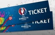 L'UEFA remet des places en vente pour assister à l'Euro 2016 : rendez-vous le 26 avril 2016 à 12h00