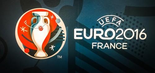 Notre Top 5 des buts de l'Euro 2016