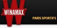 Le bonus sport de Winamax pour l'Euro 2016